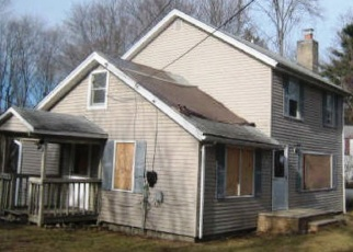 Foreclosed Home in Hewitt 07421 BANKER RD - Property ID: 4360621689