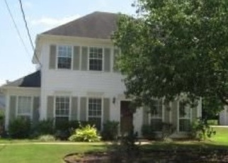 Foreclosed Home in Helena 35080 BRIDLEWOOD DR - Property ID: 4360656733