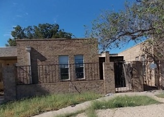 Foreclosed Home in Odessa 79763 N KELLY AVE - Property ID: 4360669421
