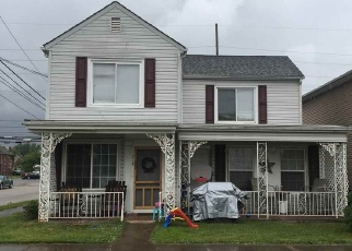 Foreclosed Home in Chesapeake 45619 2ND AVE - Property ID: 4360672491