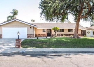 Foreclosed Home in Bakersfield 93308 SALLY AVE - Property ID: 4360698328