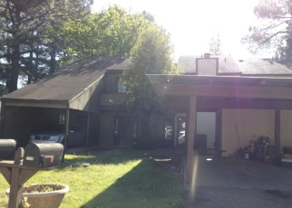 Foreclosed Home in Memphis 38134 QUAIL VALLEY CV - Property ID: 4360709276