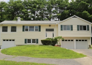 Foreclosed Home in Yorktown Heights 10598 GOMER ST - Property ID: 4360711920