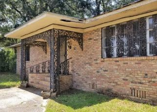 Foreclosed Home in Mobile 36617 SAINT CHARLES AVE - Property ID: 4360725484