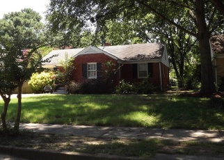 Foreclosed Home in Memphis 38111 LEATHERWOOD AVE - Property ID: 4360772344