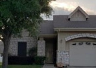 Foreclosed Home in Grand Prairie 75051 EARHART AVE - Property ID: 4360802570