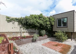 Foreclosed Home in San Francisco 94134 ESQUINA DR - Property ID: 4360804768