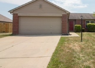 Foreclosed Home in Indianapolis 46229 STILL HAVEN CT - Property ID: 4360833219