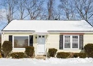 Foreclosed Home in Springfield 01104 ATHERTON ST - Property ID: 4360839806