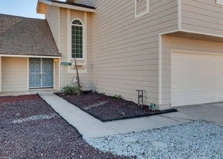 Foreclosed Home in Riverside 92509 ROCKFORD CIR - Property ID: 4360853372