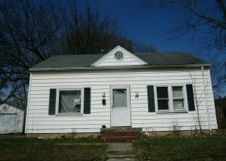 Foreclosed Home in Rochester 14609 CUMMINGS ST - Property ID: 4360872649