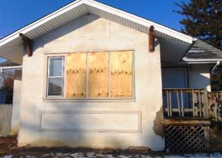Foreclosed Home in Maywood 60153 S 2ND AVE - Property ID: 4360883595