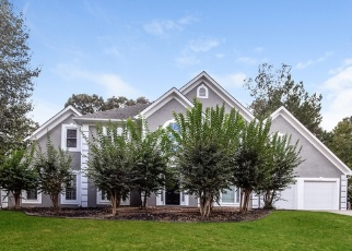 Foreclosed Home in Fayetteville 30215 SOUTHERN GOLF CT - Property ID: 4360904166