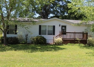 Foreclosed Home in Summerton 29148 RALPH BELL RD - Property ID: 4360915120