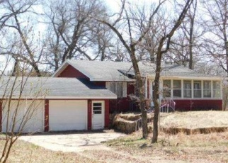 Foreclosed Home in Bethel 55005 PALISADE ST NE - Property ID: 4360926514
