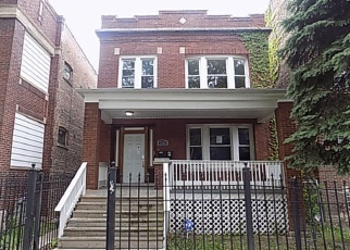 Foreclosed Home in Chicago 60620 S ABERDEEN ST - Property ID: 4360935266