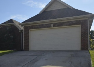 Foreclosed Home in Calera 35040 WATERFORD LN - Property ID: 4361003153