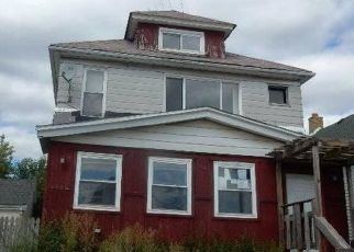 Foreclosed Home in Hamtramck 48212 FREDRO ST - Property ID: 4361061860