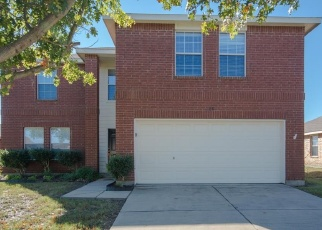 Foreclosed Home in Royse City 75189 SPENCER CIR - Property ID: 4361067997