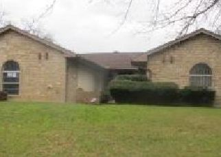 Foreclosed Home in Fort Worth 76112 MERRY LANE CT - Property ID: 4361072355