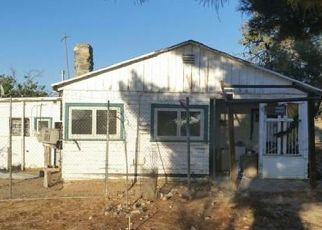 Foreclosed Home in Pearblossom 93553 E AVENUE W4 - Property ID: 4361116147