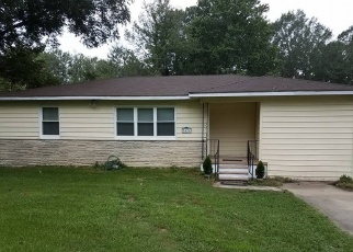 Foreclosed Home in Mount Olive 35117 AMASON RD - Property ID: 4361145504