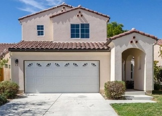 Foreclosed Home in Templeton 93465 GRAY PINE AVE - Property ID: 4361180542