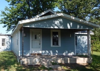 Foreclosed Home in Millbury 43447 CRAMER ST - Property ID: 4361214705