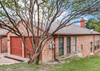 Foreclosed Home in Rockwall 75032 SOUTHERN CROSS DR - Property ID: 4361224335