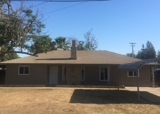 Foreclosed Home in Fresno 93727 N FOWLER AVE - Property ID: 4361232666