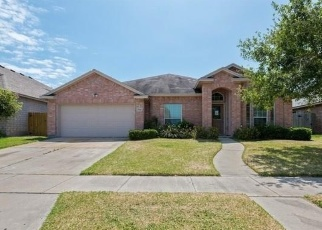 Foreclosed Home in Corpus Christi 78414 FREDS FOLLY DR - Property ID: 4361273837