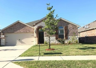 Foreclosed Home in Royse City 75189 CALLAGHAN DR - Property ID: 4361303164