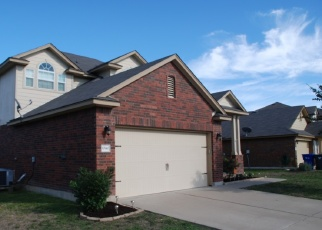 Foreclosed Home in Waco 76708 PARKER SPRINGS DR - Property ID: 4361309753
