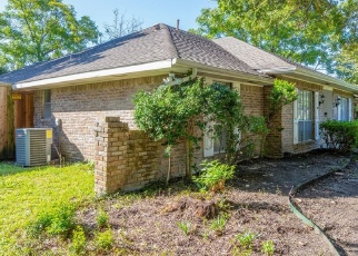 Foreclosed Home in Richardson 75081 NORTHPARK DR - Property ID: 4361330775