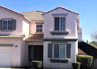 Foreclosed Home in Riverside 92508 ALLENHURST ST - Property ID: 4361347403
