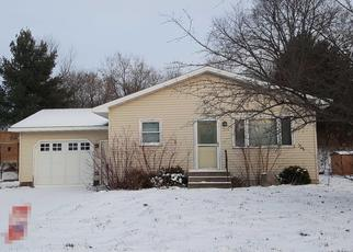 Foreclosed Home in Somerset 54025 CEDAR ST - Property ID: 4361353991