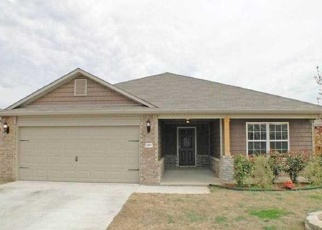 Foreclosed Home in Bixby 74008 S 85TH EAST PL - Property ID: 4361359230