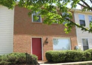 Foreclosed Home in Roswell 30076 HOLCOMB FERRY RD - Property ID: 4361408284