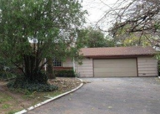 Foreclosed Home in Fair Oaks 95628 ORANGE AVE - Property ID: 4361425814