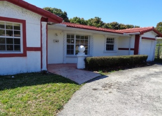Foreclosed Home in Fort Lauderdale 33311 NW 27TH ST - Property ID: 4361431503