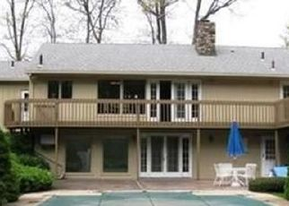 Foreclosed Home in East Longmeadow 01028 PLEASANT ST - Property ID: 4361510331