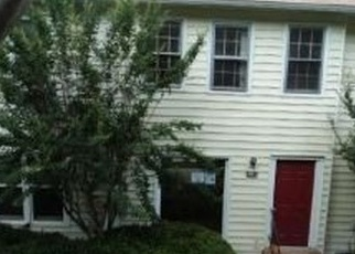 Foreclosed Home in Roswell 30076 HIGH CREEK TRCE - Property ID: 4361591808
