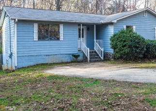 Foreclosed Home in Morrow 30260 CARIBOU CT - Property ID: 4361683330