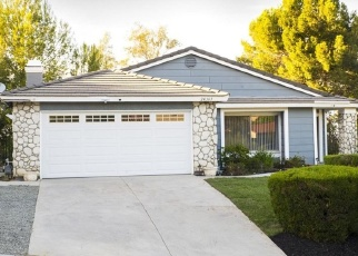 Foreclosed Home in Diamond Bar 91765 NORTHVIEW PL - Property ID: 4361708744