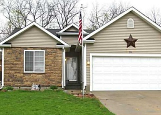 Foreclosed Home in Altoona 50009 4TH ST NW - Property ID: 4361712680