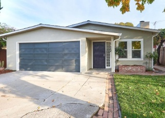 Foreclosed Home in Palo Alto 94303 GEORGETOWN ST - Property ID: 4361758674