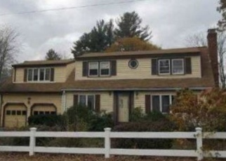 Foreclosed Home in Wilmington 01887 WOBURN ST - Property ID: 4361777949