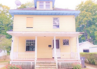 Foreclosed Home in Haverhill 01830 WHITTIER ST - Property ID: 4361790641