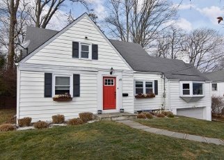 Foreclosed Home in Scarsdale 10583 STANDISH DR - Property ID: 4361817353