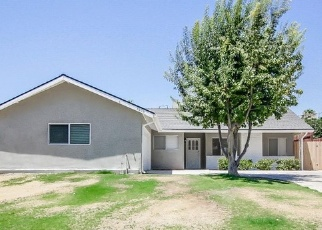 Foreclosed Home in Bakersfield 93306 PESANTE RD - Property ID: 4361820422